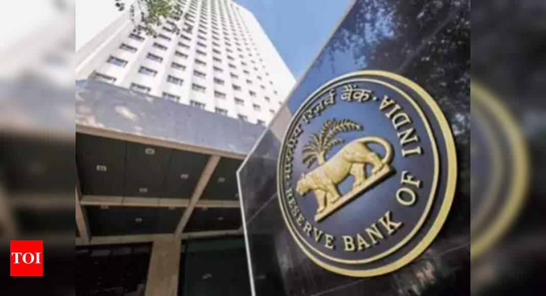 RBI imposes Rs 4 crore penalty on Citibank