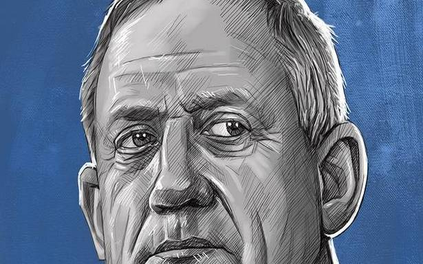 Profile | Who is Benny Gantz, the new face in Israel Cabinet?