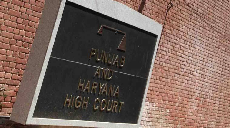 Use of casteist slurs during phone call in private no crime under SC/ST Act: High Court