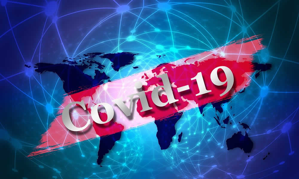 More journalists dying of Covid-19