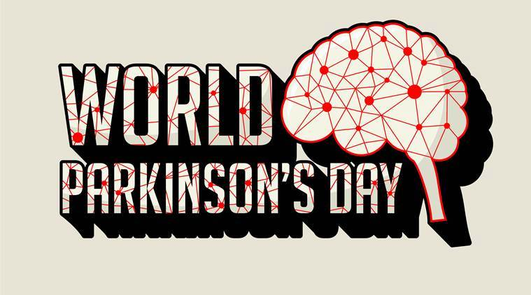 World Parkinson's Day: Can you tell the facts from the myths?