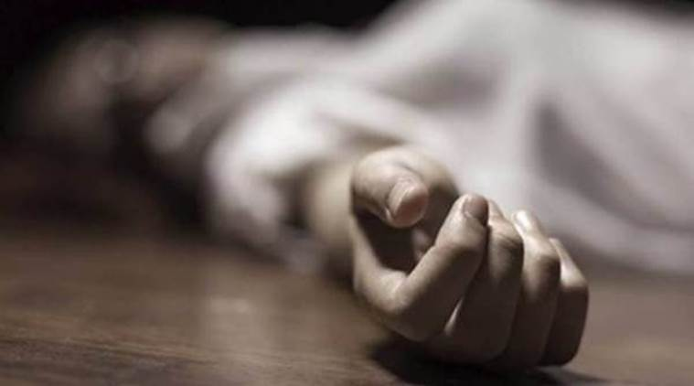 Ludhiana custodial death: Family of theft accused says won't claim body till SHO is booked for murder