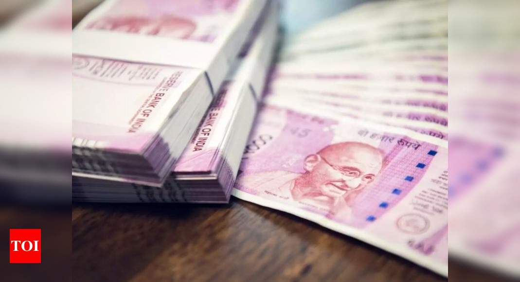 Government releases Rs 6,195 crore grant to 14 states