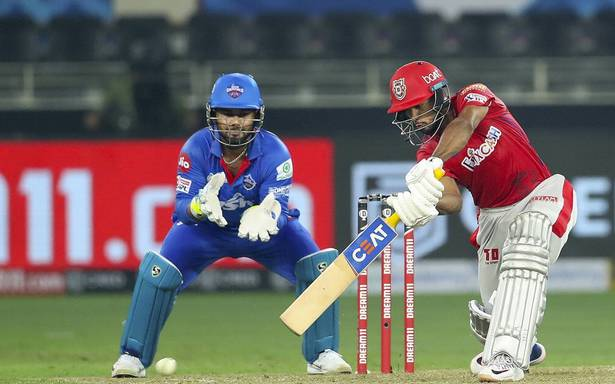 Indian Premier League 2020, DC vs KXIP | Rabada pulls off Super Over win for Delhi after Stoinis' all-round brilliance