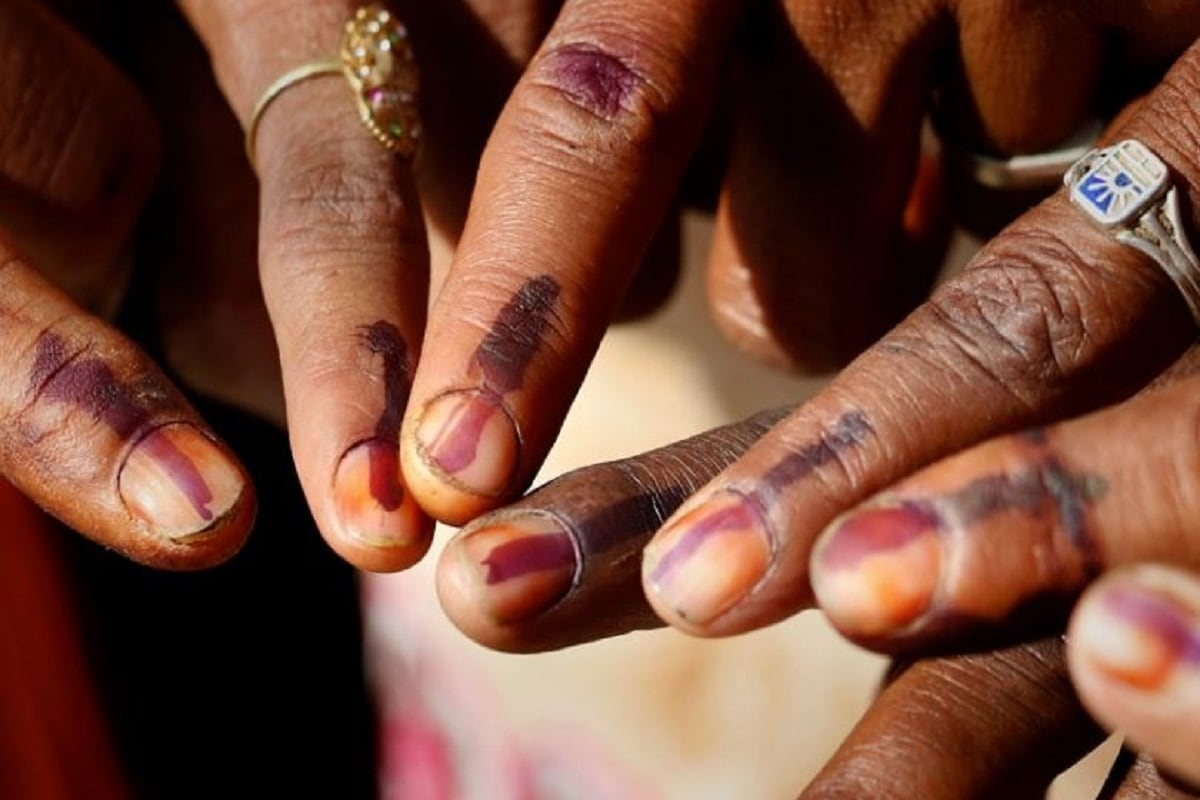 18% Nominees of Gujarat Bypolls Have Pending Criminal Cases, Says ADR Report