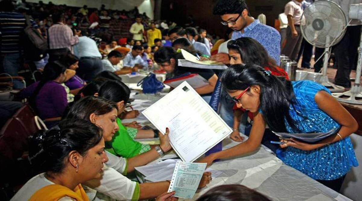 JoSAA 4th seat allotment result 2020 to be released today, here's how to check
