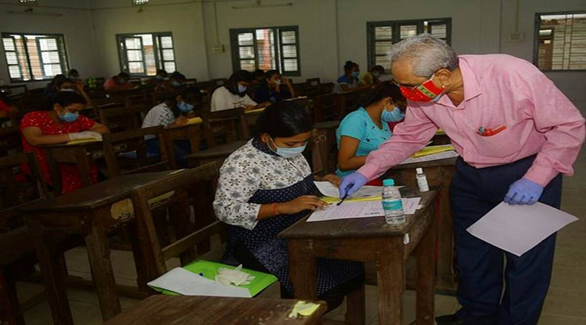 Bihar BSEB Class 10, 12 board exam dummy admit card released: How to download