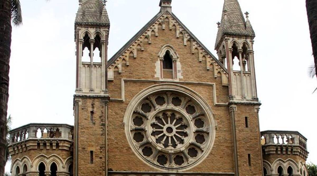 Mumbai University releases results for term-end BCom, BA, courses