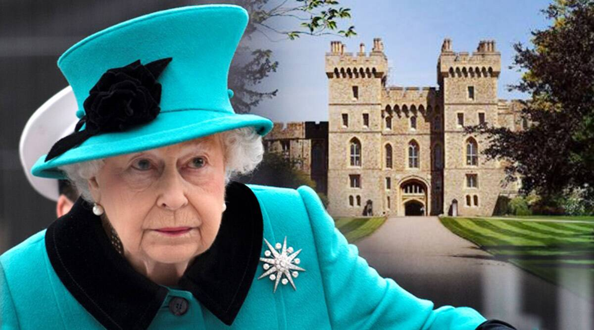 The British royal family is hiring with a starting salary of Rs 18.5 lakh; know more