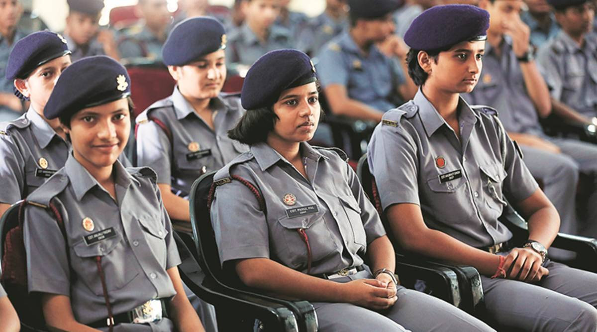 OBC reservation to be introduced in Sainik schools from 2021-22: Defence Secretary