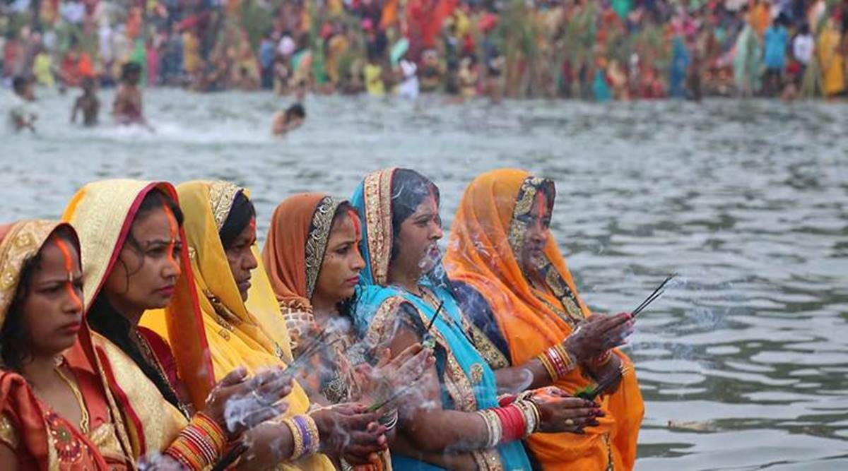History, Importance, and Significance of Chhath Puja in India