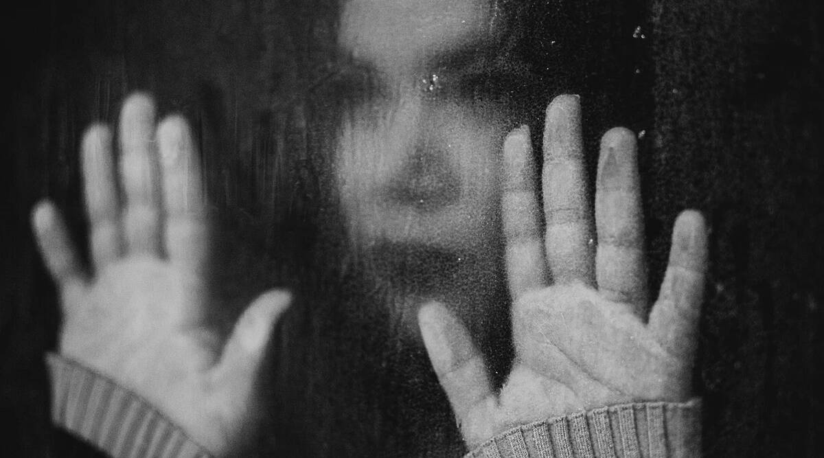 Abuse begins at home | Lifestyle News,The Indian Express