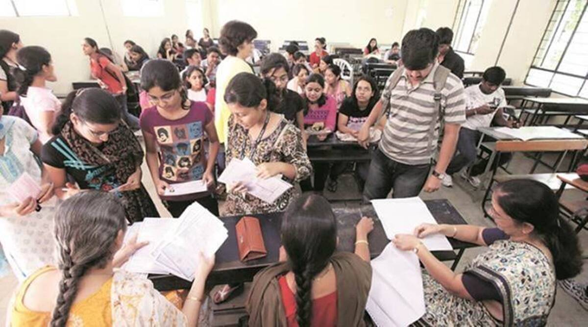 Karnataka KEA releases schedule for round 2 CET seat allotment