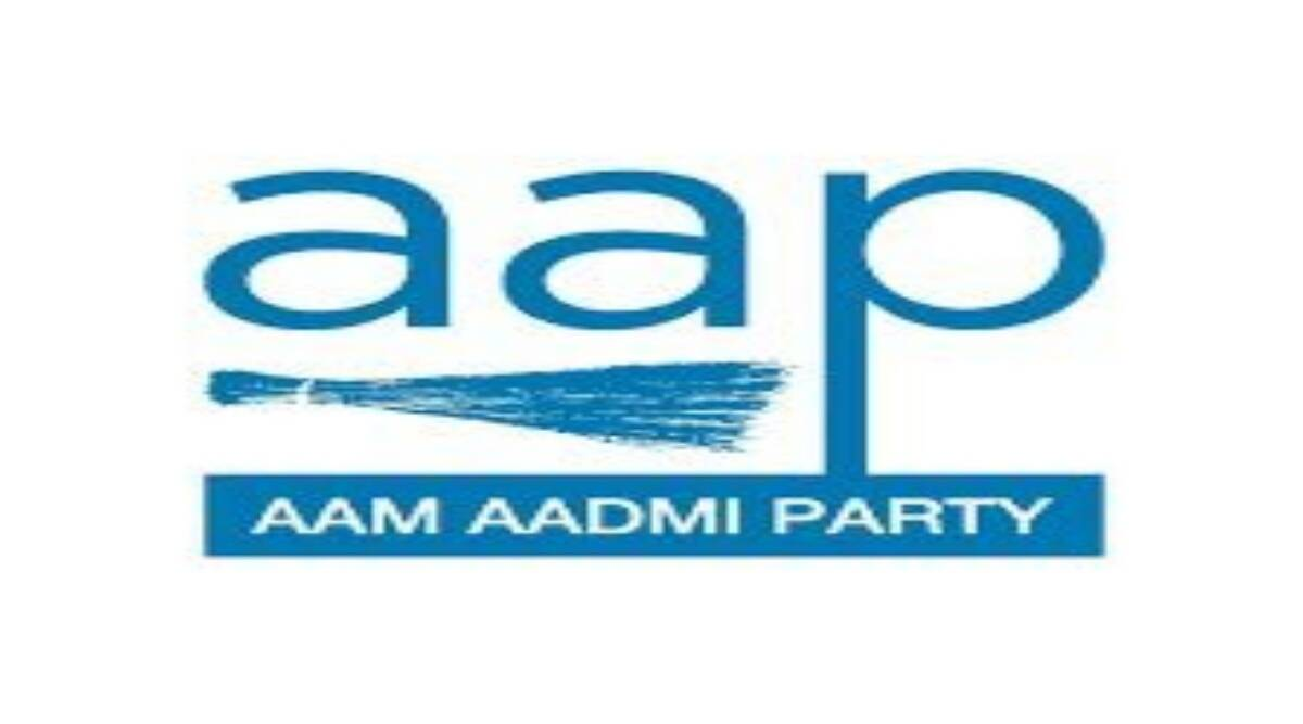 Punjab local body polls: AAP MLA, her husband booked for blocking highway, flouting Covid rules