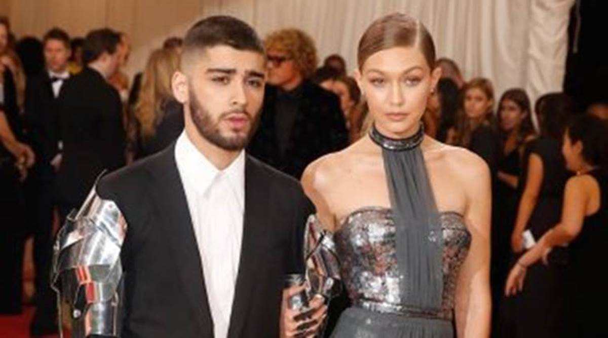Raising Khai: Here's what Gigi Hadid and Zayn Malik are planning for their daughter