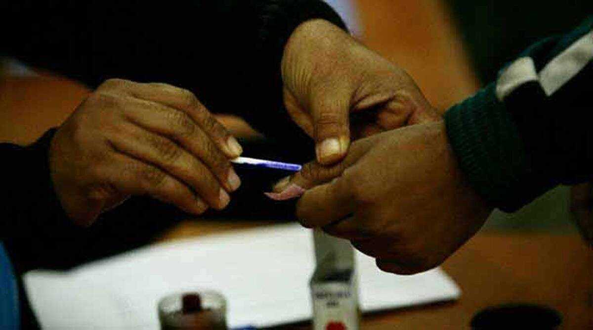 CPI-backed Independents win 12 out of 13 seats