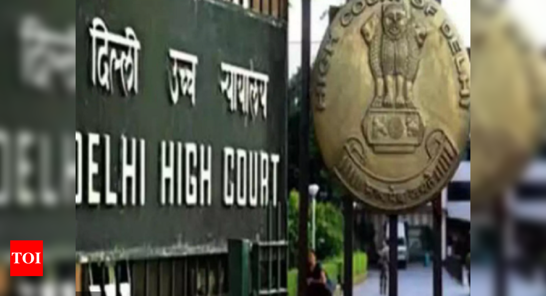 Labs be not pressured into giving test reports in max 36 hours: HC to Delhi government | Delhi News