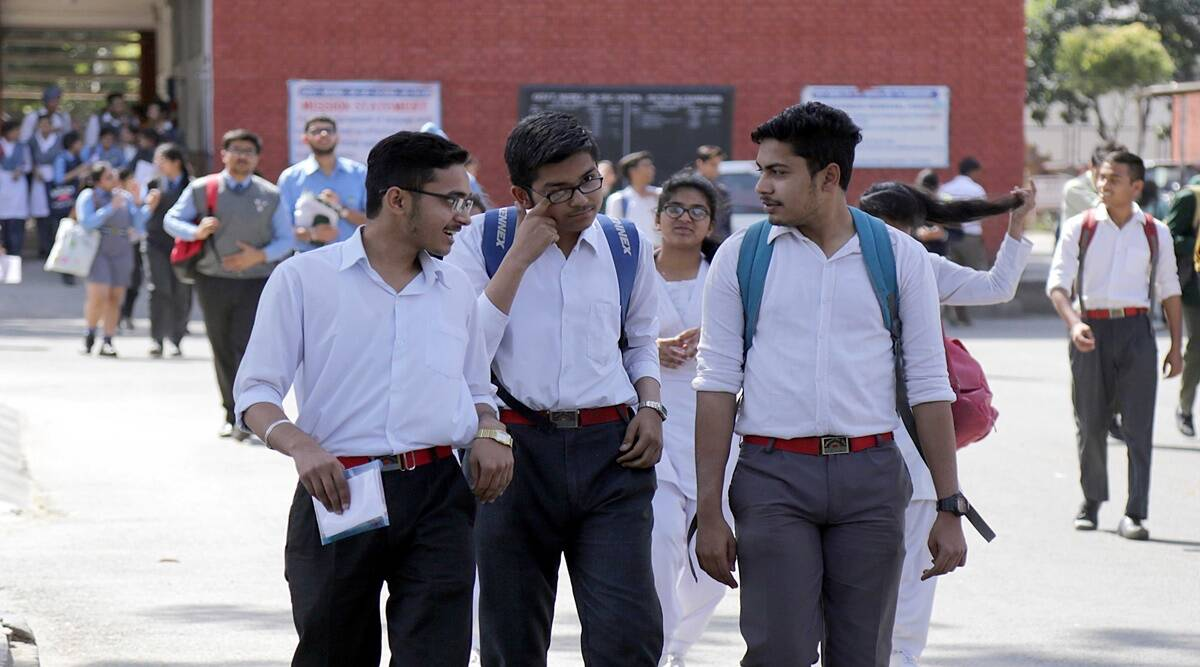 CBSE introduces changes in assessment and evaluation practices for 2021-22 session