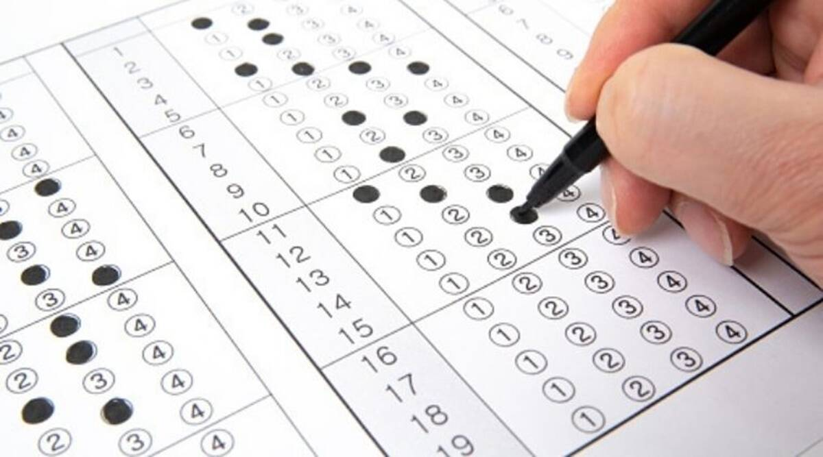 UPCET answer keys 2021 released: How to raise objection